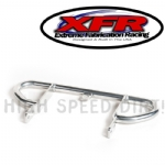 Honda TRX450R 04-05 XFR Wide Grab Bar
