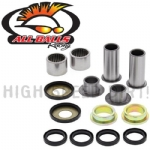 Suzuki LT250R 85-92 Rear Swing Arm Bearing & Seal Kit