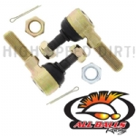 Suzuki LT500 Tie Rod Ends Kit 51-1017