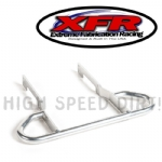 Honda 400EX XFR Wide Grab Bar - WG104A/B