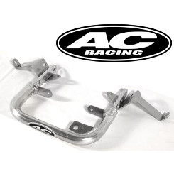 Yamaha Raptor 660 AC Racing Grab Bar