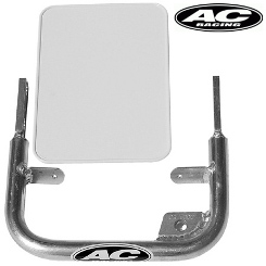 AC Racing Grab Bar