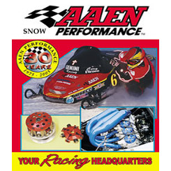 Aaen Performance - Pipes - Special Order Parts