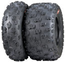 image of HiPer Tracstar tires