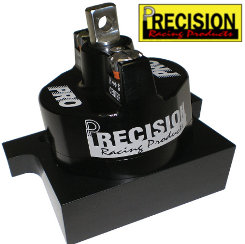 PRO Precision Racing Steering Stabilizer/Damper