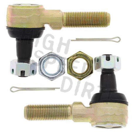 Yamaha 12mm Left & Right Hand Thread Tie Rod Ends