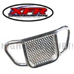 Yamaha Raptor 700 XFR Competition Bumper