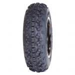 DWT Racing MX Jr Tires 19x6-10 front, 18x7-8 rear