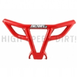 Factory43 ATV Quad XC Bumper