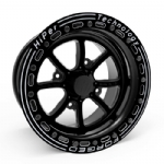 HiPer FA:15 15in UTV Single Beadlock SBL Wheels