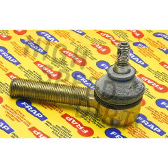 FRAP 3002 16mm main shank Suzuki LTR450 Ball Joint