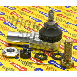 FRAP 3085 Suzuki LTR450 Lower Ball Joint