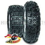 GBC Motorsports XC-Master Tires Front/Rear