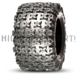 Gravity 655 Sport ATV Tire 20x11-9