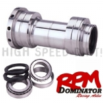 TRX450R RPM TAPERED BEARING CARRIER