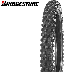 Bridgestone - Front Ice Tire - 80/100-21