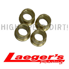 Laeger ProTrax Spindle/Stem - Steering Bushing