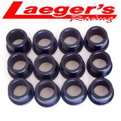 Laeger's Racing (12) Yamaha Bushings