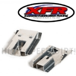 Yamaha Raptor 700 XFR Swing Arm Skid Plate