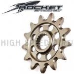 Rocket Yamaha Raptor 700 13T Front Sprocket