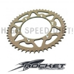 Rocket Yamaha Raptor 700 40T Rear Sprocket