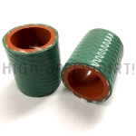Banshee Pipe Clamp Silicone Rubber