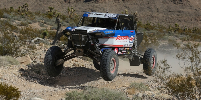 DWT Sector rim & Moja-V Tires Polaris RZR XP4 Turbo
