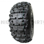 GPS Gravity SX3 22x8x9 SX3 Legal Sand Tire