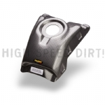 250R Maier Gas Tank Cover