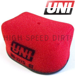 Yamaha Blaster UNI Air Filter