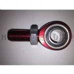 Upper Red Heim Joint Rod End Roll Design