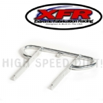 Honda TRX250R 250R XFR Wide Grab Bar