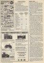 February 1996 ATV Action Magazine page 72