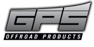 GPS Offroad Products Logo